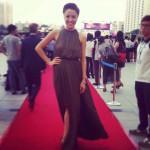 На крупнейшем в Азии международном фестивале мюзиклов Мusical Awards Festival